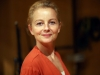 "Carina Wiese ist Steffi in ""Die Entgiftung des Mannes"" (Foto: Olaf Parusel/MDR)"