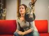 MDR Figaro Hörspielproduktion