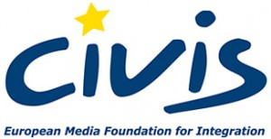 Logo_CIVIS_Medienstiftung